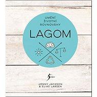 Lagom Umění životní rovnováhy - Kniha