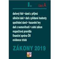 5438da8b9 Levné knihy o daních   Alza.cz