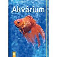 Akvárium - Kniha