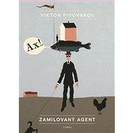 Zamilovaný agent