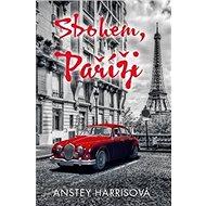 Sbohem, Paříži! - Kniha