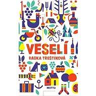 Veselí - Kniha