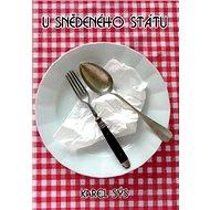 U snědeného státu - Kniha