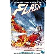 Flash 3 Ranaři vracejí úder
