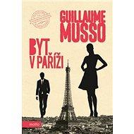 Byt v Paříži - Kniha