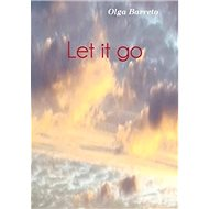Let it go - Kniha