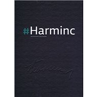Harminc - Kniha