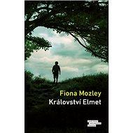 Království Elmet - Kniha