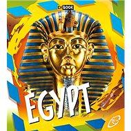 Egypt - Kniha