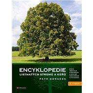 Encyklopedie listnatých stromů a keřů