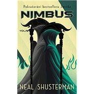 Nimbus - Kniha