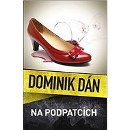 Na podpatcích - Kniha