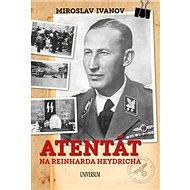 Atentát na Reinharda Heydricha - Kniha