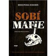 Sobí mafie - Kniha