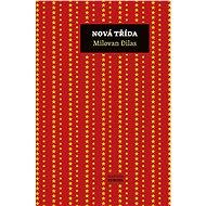 Nová třída - Kniha
