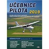 Učebnice pilota 2019 - Kniha