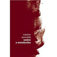 Umění a metafyzika - Kniha