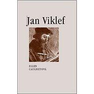 Jan Viklef - Kniha