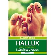 Hallux Řešení bez operace: Valgus, limitus, rigidus