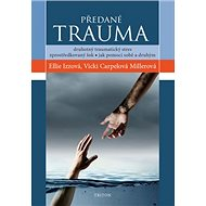 Předané trauma