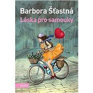 Láska pro samouky - Kniha