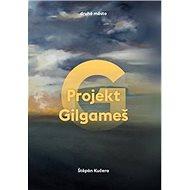 Projekt Gilgameš - Kniha
