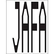 Jaffa - Kniha