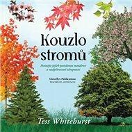 Kouzlo stromů - Kniha