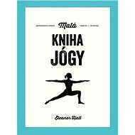 Malá kniha jógy