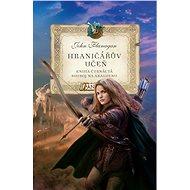 Hraničářův učeň Souboj na Araluenu: Kniha čtrnáctá - Kniha