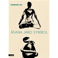 Ásana jako symbol - Kniha