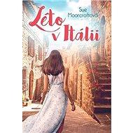 Léto v Itálii - Kniha