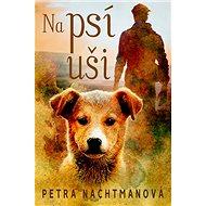 Na psí uši - Kniha