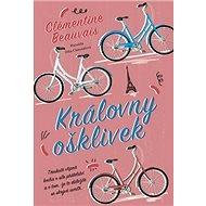 Královny ošklivek: Třeskutě vtipná kniha, která vás přesvědčí o síle přátelství... - Kniha
