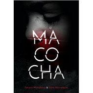 Macocha - Kniha