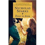 Život ve dvou - Kniha