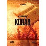Dvouhodinový Korán - Kniha