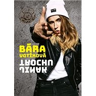 Kniha Bára Votíková Trochu jinak - Kniha