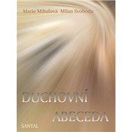 Duchovní abeceda - Kniha