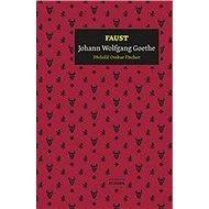 Faust - Kniha
