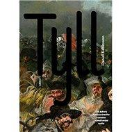 Tyll - Kniha