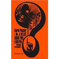 ...a velký skok pro lidstvo: Vyprávění o letu Apolla 11 - Kniha