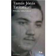 Tatitatitati - Kniha