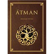Átman - Kniha