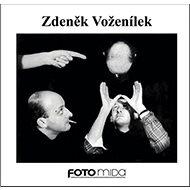 Zdeněk Voženílek - Kniha