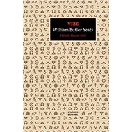Vize - Kniha