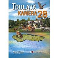 Toulavá kamera 28 - Kniha