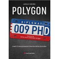 Polygon - Kniha
