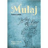 Mulaj: Když se člověk k duši vrací - Kniha