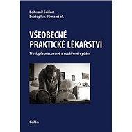 Všeobecné praktické lékařství - Kniha